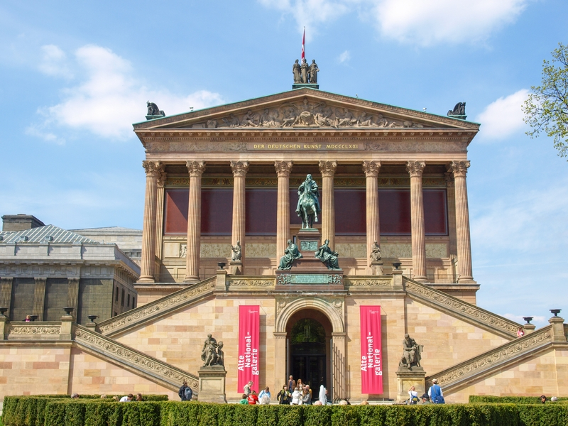 http://www.dreamstime.com/stock-images-museums-island-berlin-germany-april-museumsinsel-complex-five-altes-museum-old-museum-neues-museum-new-museum-alte-image36506304